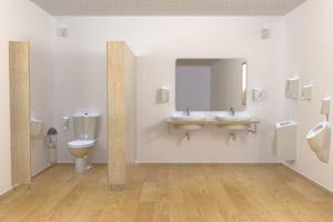 virtual-washroom
